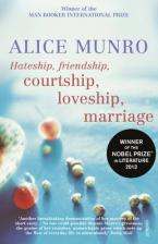HATESHIP, FRIENDSHIP, COURTSHIP, LOVESHIP, MARRIAGE Paperback A FORMAT