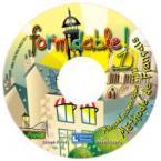 FORMIDABLE 1 CD (1)
