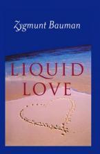 LIQUID LOVE Paperback