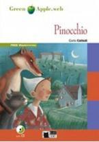 GA 1: PINOCCHIO