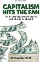 CAPITALISM HITS THE FAN 2ND ED Paperback