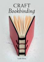 CRAFT BOOKBINDING  Paperback