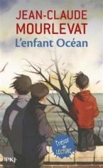 L'ENFANT OCEAN  POCHE