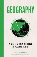 GEOGRAPHY : IDEAS IN PROFILE Paperback