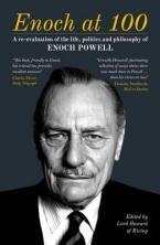 ENOCH AT 100 Paperback
