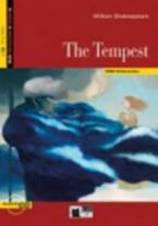 R&T. TEMPEST B2.1 (+ CD)