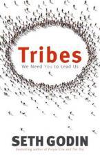 TRIBES  Paperback C FORMAT