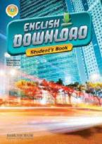 ENGLISH DOWNLOAD A2 STUDENT'S BOOK