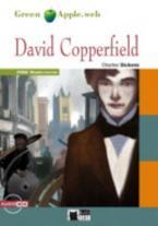 GA 2: DAVID COPPERFIELD (+ CD)