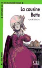 LCEFF 3: LA COUSINE BETTE