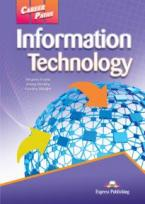Career Paths: Information Technology: Student's Book