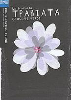 Τζιουζέπε Βέρντι: Τραβιάτα