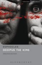 Oedipus the King/Oedipus Rex