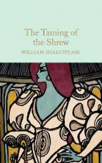 COLLECTOR'S LIBRARY : THE TAMING OF THE SHREW  HC