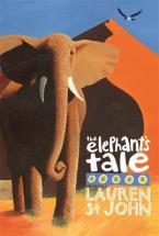 THE ELEPHANT'S TALE Paperback