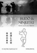 Budo & Ninjutsu