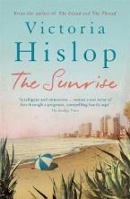 THE SUNRISE Paperback A