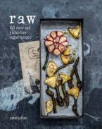 RAW FEASTS Paperback