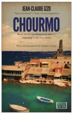 MARSEILLES TRILOGY 1: CHOURMO Paperback