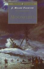 PUFFIN CLASSICS : MOONFLEET Paperback A FORMAT