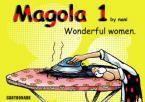 Magola 1