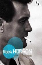 ROCK HUDSON Paperback