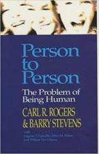 PERSON TO PERSON Paperback