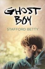 GHOST BOY Paperback