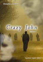 Crazy John