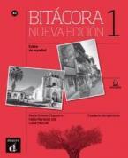 BITACORA 1 EJERCICIOS N/E