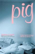 PIG Paperback