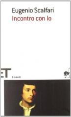 INCONTRO CON LO Paperback A FORMAT