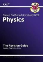 IGCSE PHYSICS EDEXCEL CERT REV GUID