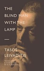 The Blind Man with the Lamp