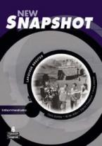 NEW SNAPSHOT INTERMEDIATE WORKBOOK
