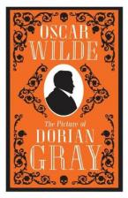 THE PICTURE OF DORIAN GREY Paperback