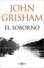EL SOBORNO  Paperback