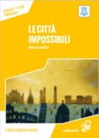 LIF 2: LE CITTA IMPOSSIBILI