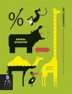 INFOGRAPHICS : ANIMAL KINGDOM