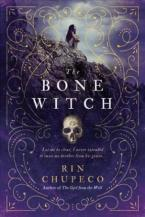 The Bone Witch 1 Paperback