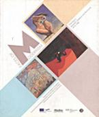 Faces of Modernism: Painting in Bulgaria, Greece and Romania, 1910-1940