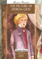 GR 5: THE PICTURE OF DORIAN GRAY