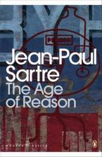 THE AGE OF REASON 7TH ED Paperback B FORMAT