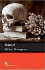 MACM.READERS : HAMLET INTERMEDIATE