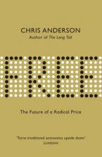 FREE:THE FUTURE OF A RDICAL PRICE Paperback C FORMAT