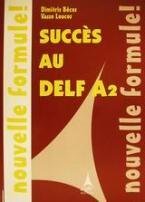 Succes au DELF A2