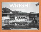 Frank Lloyd Wright, Complete Works, Vol. 1, 1885-1916
