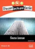 PLF 5: SANS ISSUE (+ CD)