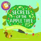 SECRETS OF THE APPLE TREE : A SINE-A-LIGHT BOOK Paperback