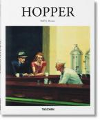HOPPER  HC